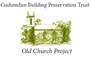CBPT Old Church Logo png