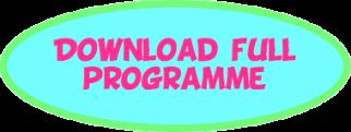 Download prog button