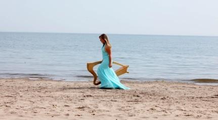 harp beach (1).jpeg